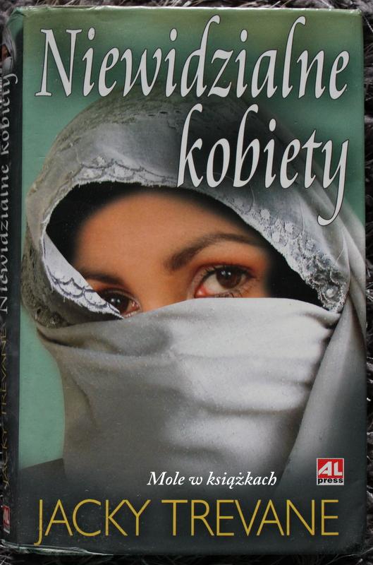 http://molewksiazkach.pl/wp-content/uploads/2013/11/IMG_4532.jpg