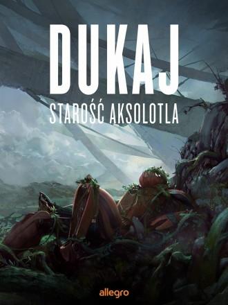 253911_starosc-aksolotla_ebk_675